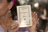 Traducirán fábulas de Esopo a lenguas indígenas