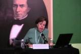 Video-Curso: Métodos para escribir una biografía: INEHRM