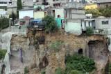 Chiapas, entidad con mayor número de pobres extremos en México