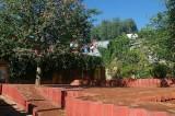 Se creará Centro de Artes Cinematográficas y Audiovisuales en Oaxaca