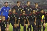 México hará un buen papel en el mundial de fútbol en Brasil: 80% de aficionados