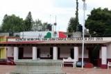 Consulta aquí lista de candidatos a agentes municipales de Oaxaca de Juárez
