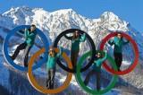 Inician hoy Juegos Olímpicos de invierno en Sochi, Rusia