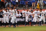 Crónicas beisboleras: La serie del Caribe