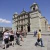 Oaxaca, un Continente: Turismo, transparencia y ciudadanía, por Ángel Osorio