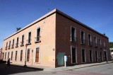 Se creará Centro de Vinculación Universitaria en el recinto San Pablo