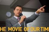 """""""El lobo de Wall Street"""", cuando los gringos le dieron la vuelta a su cine, por Marcos Daniel Aguilar"""