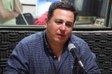 Escucha a Alejandro Lezama, Mayra Mendoza y Fabiola Calvo en Todo Oaxaca Radio 25/Mar/14