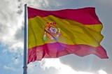 Actualidad Española: Todo sigue igual, por Paula Martín