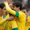 100 goles memorables a 100 días de Brasil 2014