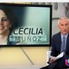 Obama, el Presidente que más deportaciones ha realizado; Ramos entrevista a Muñoz (Univisión)