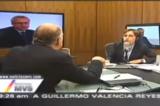 Con Colosio, quizá la transición en 2000 hubiese favorecido a la izquierda: Krauze con Aristegui