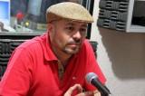 Escucha a Jorge Guerrero, Jessica Aragón y Víctor Cruz en Todo Oaxaca Radio 4/Mar/14