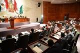 Aprueba Congreso Estatal reformas a la Ley de Fiscalización Superior