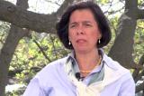 "Video: ""Sobre la situación actual en Michoacán"", por Mónica Serrano"