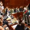 OPINIÓN: Colonizar a oposición en Oaxaca: ¿Por razones prácticas o por ego político? Por Adrián Ortiz Romero