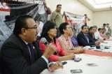 Piden diputados del PRI, renuncia del secretario de Seguridad Pública