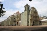 Consulta aquí calendario de festividades de Cuaresma en Oaxaca