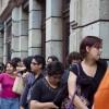 Por la diversidad lingüística de Oaxaca y México