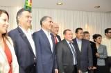 CANIRAC-Oaxaca estrena Presidente y nueva directiva