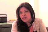 Video: Iniciativas prácticas, derechos laborales para trabajadoras domésticas