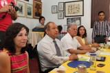 Realizan Primer Festival Universitario de Arte