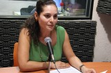 Escucha a Jorge Guerrero, Juan Villegas, Verónica Quevedo y Karime Unda en Todo Oaxaca Radio 16/Sep/2014