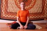 Video: 3 ejercicios de naam yoga para fortalecerte: Luis Colina
