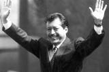 7 de cada 10 mexicanos recuerdan a Luis Donaldo Colosio