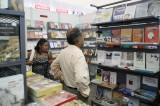 70% de oaxaqueños no visitan bibliotecas y 60% no les gusta leer