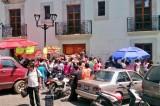 Guerrero: atroz, debilidad de Estado y municipios