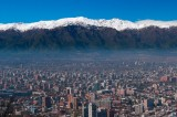 100 millones de personas están expuestas a contaminación del aire en Latinoamérica