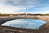 Fracking ¿una amenaza para la salud y el medio ambiente?