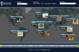 Disponibles 10 mil libros y materiales culturales e históricos en Biblioteca Digital Mundial
