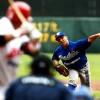 DEPORTES: Crónicas beisboleras: Fallecidos en 2016, segunda parte. Por Jaime Palau