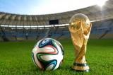 Conoce aquí balón oficial para Brasil 2014 #SábadoMundialista