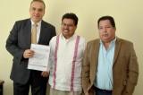 Analiza Congreso iniciativa de reforma sobre derechos de pueblos indígenas y afromexicanos