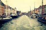 Dinamarca es el país más feliz del mundo: ONU; conoce aquí su secreto