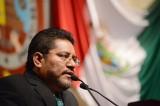 Habrá nueva Ley de Educación para Oaxaca, vislumbra diputado López Rodríguez