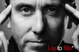 Verdades y falsedades de la serie de televisión 'Lie to me' ante la realidad