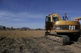 Oaxaca con el mayor crecimiento económico del sur-sureste al 3er trimestre 2013