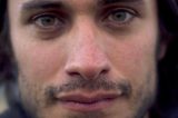 ¿Quién es Dayani Cristal? Busca darle indentidad a un migrante anónimo