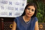 Necesario avanzar en armonización político electoral: Alejandra G. Morlan