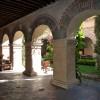 Consulta aquí la ocupación hotelera en los destinos de turísticos de Oaxaca en 2013