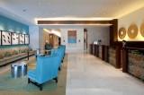 5 vacantes en hotelería en Oaxaca #MartesdeVacantes