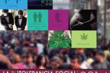 Conoce aquí los niveles de (in)tolerancia social en México