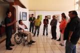 Presentan libros sobre estudios del jaguar en Oaxaca