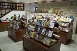 Gastan mexicanos más de 8 mil mdp en libros en 2012: INEGI