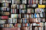 La historia de la palabra escrita es la historia de la humanidad: Irina Bokova