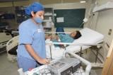 5 vacantes para médicos #MartesdeVacantes